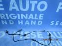 Senzori ABS Fiat 500 1.2i; 10071152213