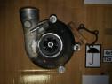 Turbina toyota 4runner 2.4ti 1994