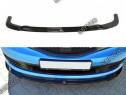 Prelungire splitter bara fata Subaru Impreza MK3 WRX v11