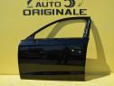 Usa stanga fata Audi A3 Sportback An 2013-2019