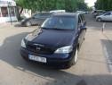Opel astra 1.6 8v