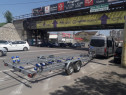 Transport Romania&Anglia