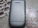 Nokia clapeta