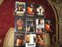 DVD filme,ecranizari stephen king,TOM HANKS,originale,romana