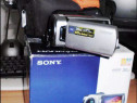 Camera video Sony DCR-SR35E