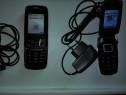 2 telefoane samsung