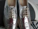 Pantofi Zara Woman nr 40
