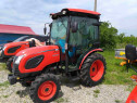 Tractor nou, 4x4 de 40CP Cabina AC