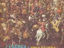 Caderea Constantinopolului (Vol.2) Autor(i): Vintila Corbul