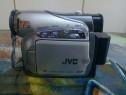 Camera Foto JVC (cu minicaseta)