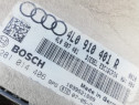 4l0910401R calculator motor ecu Audi Q7 Motor 3.0tdi 233cp 2