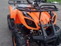 Mini ATV Eco 800W 36V Produs nou cu garantie