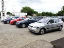 2 X Opel Astra Diesel1.7 DTI-clima-Finantare