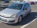 Opel astra H an 2008 1.7 CdTi