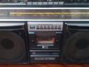 Radiocasetofon Sharp GF-8585-HB