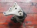 Tampon suport motor Skoda Fabia 2 Facelift 1.6 TDI