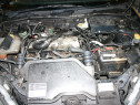 Motor ford focus 1.8 tdci 85 kw, 115 cp, an 2001-2004