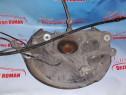 Fuzeta mercedes E class w211 motor 2.7 dezmembrez