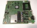 Placa baza 1-883-753-32,y2009430a tv led sony kdl-32cx520