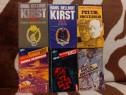 Hans Hellmut Kirst carti razboi (6 vol)
