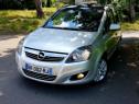 Opel Zafira 1.7 cdti euro 5 2012 ///