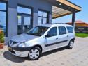 Dacia Logan MCV avans 0% rate fixe aprobare credit 2 ore