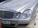 Dezmembram Mercedes Benz E270 Avantgarde AMG an fab 2003