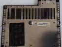 Capac memorii RAM Compaq Presario F700