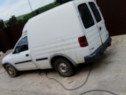 Usa spate opel combo 1998 Piese combo