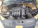 Motor 1.2 16v 75cp Renault Clio Mk2 2001-2006