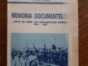 Fapte de arme ale artileristilor romani 1941-1945 / R3P2F