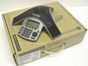 Polycom IP5000 telefon wifi conferinte conferinta