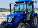 Tractor nou SOLIS 50 cp cu AC si CIV