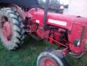 Tractor mccormick de 45cp Variante