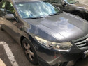 Honda Accord 2.0 2012 benz extra full