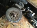 Compresor clima/ AC Fiat Grande Punto 1.2 benzina, an 2007
