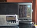 Radio-sony si grundig