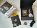 [NOU] Kit Tigara Electronica Uwell Crown IV