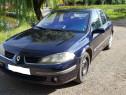 Renault Laguna II Facelift, 2005