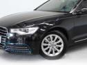 Grile bara fata Audi A6 C7 4G 2011-2015