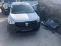 Dezmembrari Dacia Dokker 1.5 dci 2015