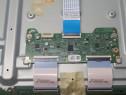 Modul T-con din Samsung 48j5500 BN41-02111A