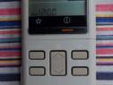 Telecomanda aer conditionat PANASONIC a75c377