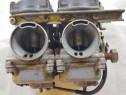 Carburator Lifan 250cc