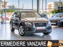Audi Q5 2.0 TDI Ambiente quattro