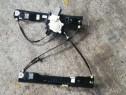 Macara electrica dreapta fata Ford Focus 3 an 2011 2012 2013