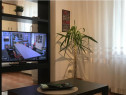 Apartament Floreasca, Mall Promenada, metrou St. cel Mare