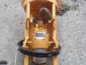 Pompa motorina bmw e46 320d 136cp