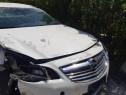 Opel Insignia avariat