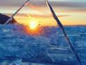 CIRCUIT 2020 Rusia: Lacul Baikal Şi Insula Olkhon